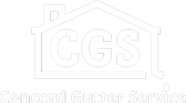 Concord Gutter Service
